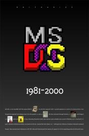 MS-DOSObituary