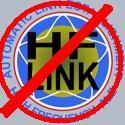 No Non-Channelized HFALE