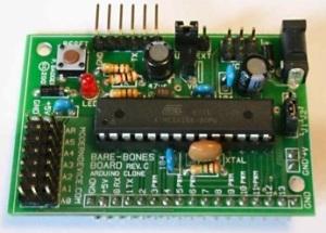 ArduinoPicture