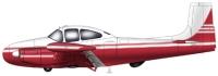 Tempco-Reily D-16ATwin-Navion
