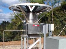 GlobalTEG Thermo ElectricGenerator
