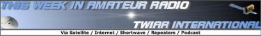 Twiar Turns15