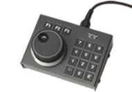 TenTec Tuning Pod