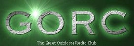 GORC Logo
