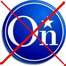 Say no to SpamStar OnStar