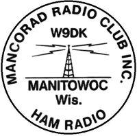 Mancorad Logo
