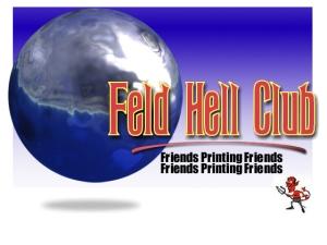 FHC Banner