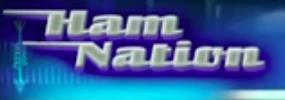 HamNation Logo