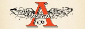 AnoDyne Coffee