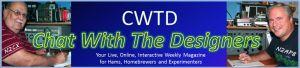 CWTD banner