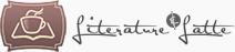 Literature and Latte Logo