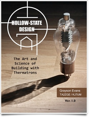 Hollow State Design