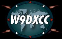 W9DXCC